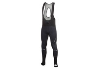 Craft Elite Bike Bib long Tight noir